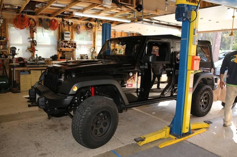 Bills MOAB Edition Jeep build File-138