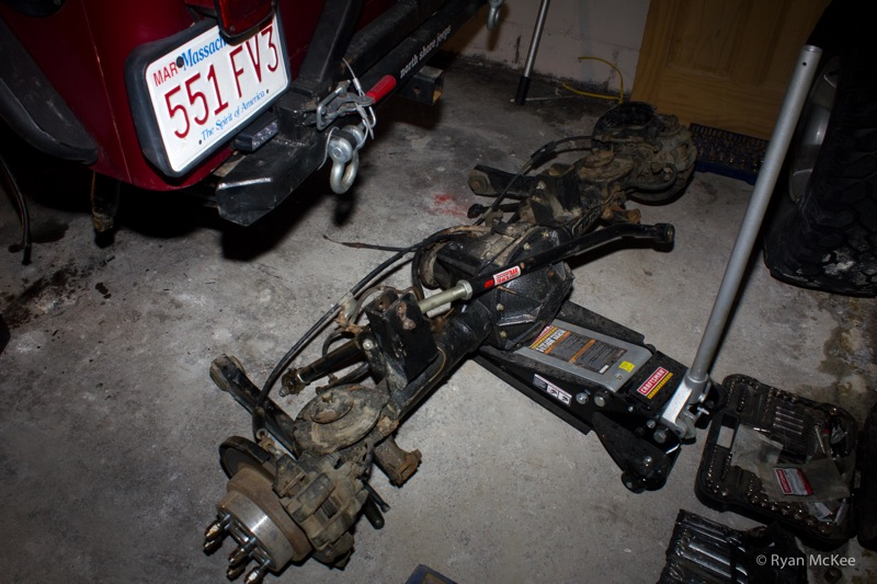 D44 swap out File-46