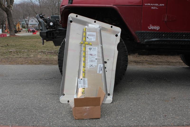 UnderCoverFab Tummy Tuck File-63