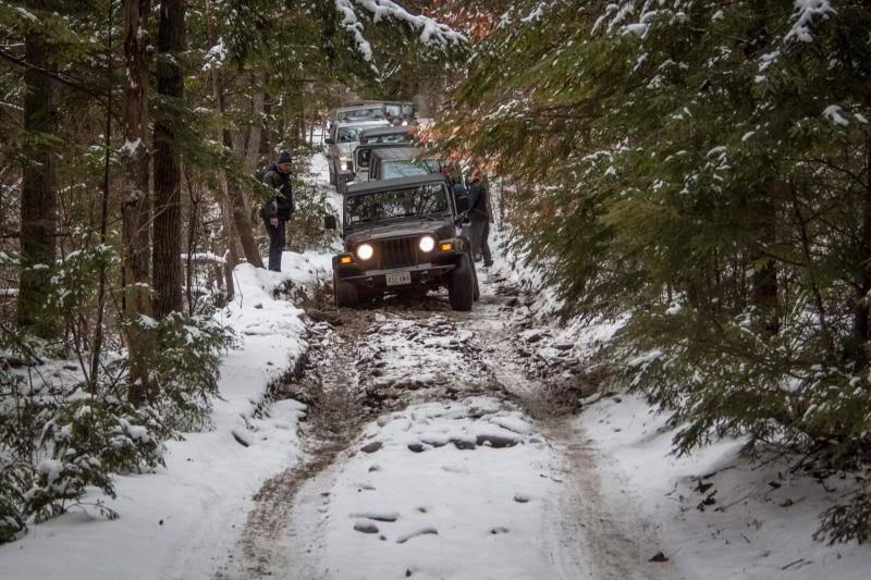 12/2013 Hooksett, NH Run IMG_6865-7