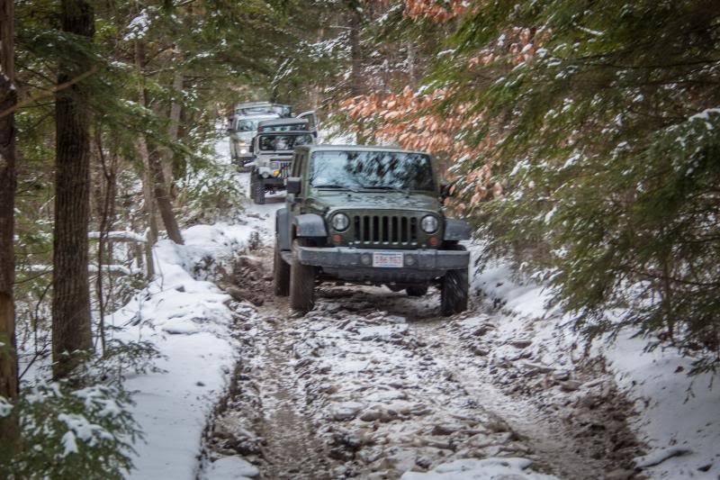 12/2013 Hooksett, NH Run IMG_6869-11