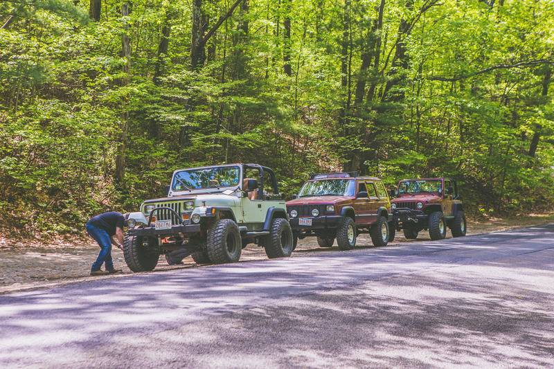 05/18/15 - MaBell Club Run/Go Topless Day Facebook%20150517%20file%20IMG_2467
