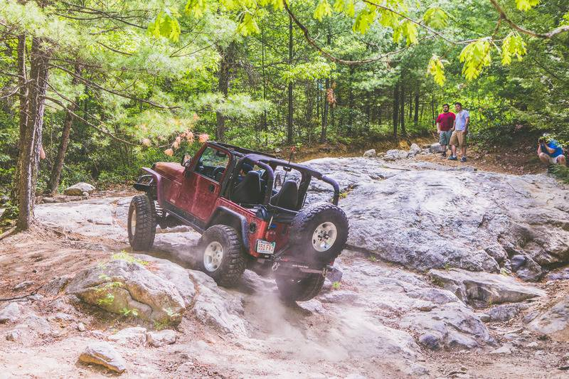 05/18/15 - MaBell Club Run/Go Topless Day Facebook%20150517%20file%20IMG_2510