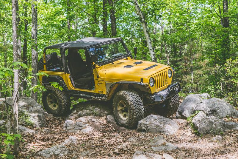 05/18/15 - MaBell Club Run/Go Topless Day Facebook%20150517%20file%20IMG_2518