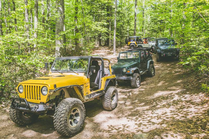 05/18/15 - MaBell Club Run/Go Topless Day Facebook%20150517%20file%20IMG_2532