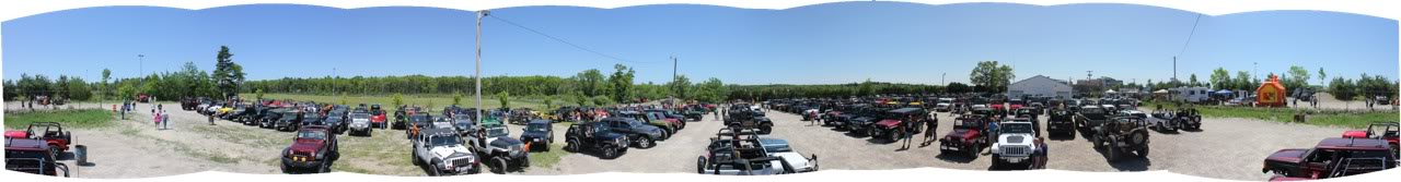 05/2012 National Jeep Topless Day Untitled_Panorama1