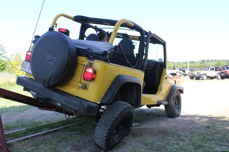 05/2012 National Jeep Topless Day File-1040