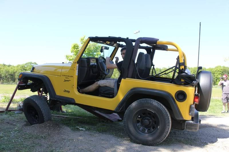 05/2012 National Jeep Topless Day File-1161