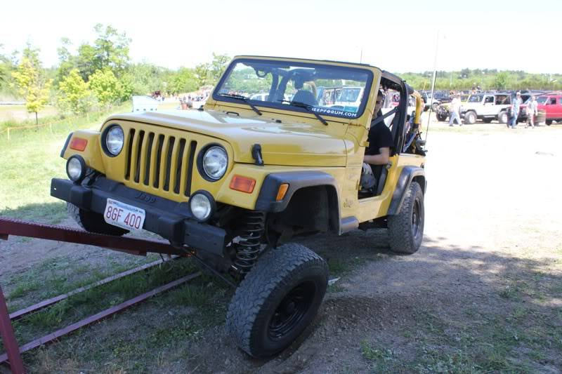 05/2012 National Jeep Topless Day File-1281
