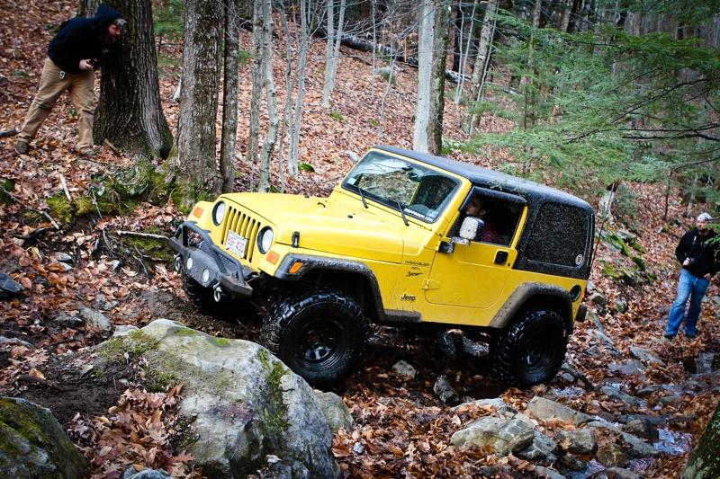 12/2012 Henniker, NH Run File-1319