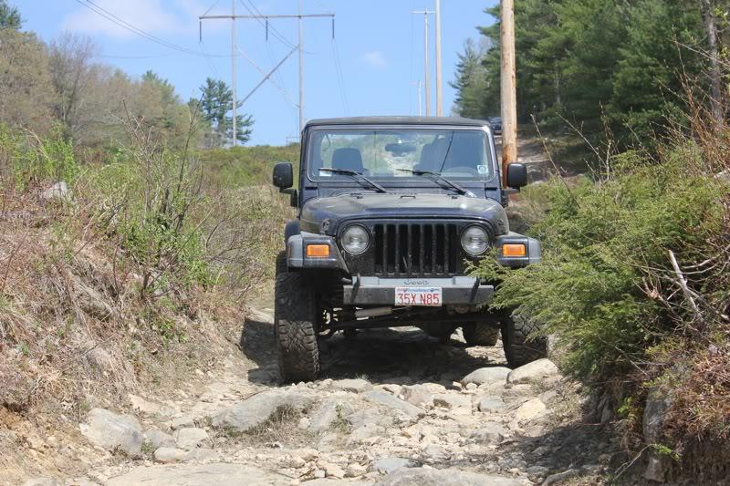 04/2012 Brookline NH Run File-1333