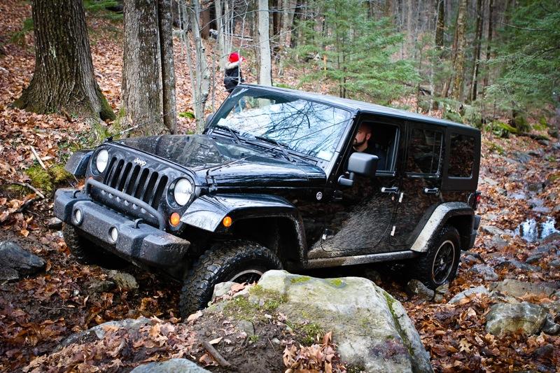 12/2012 Henniker, NH Run File-1491