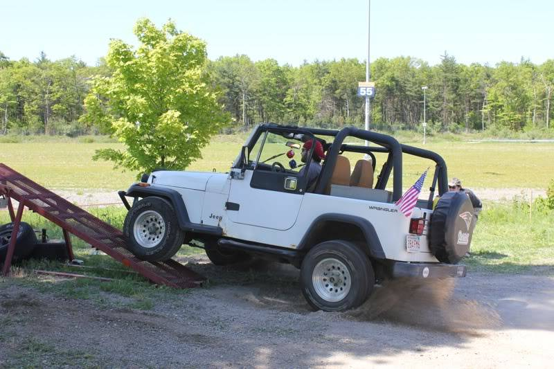 05/2012 National Jeep Topless Day File-1617