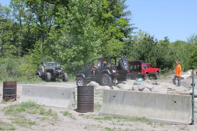 05/2012 National Jeep Topless Day File-1858