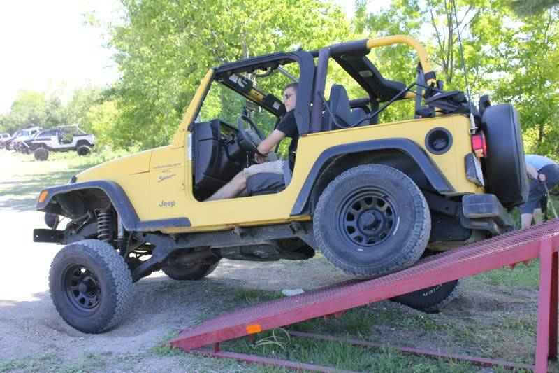 05/2012 National Jeep Topless Day File-1950