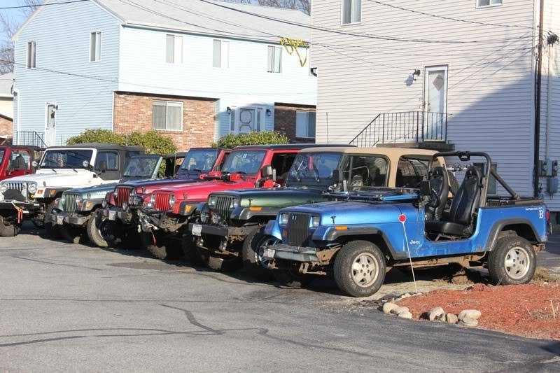 03/2012 1st Annual Spring BBQ File-2057