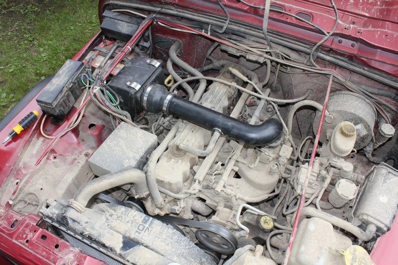 Buick Air Intake Write-Up File-2288