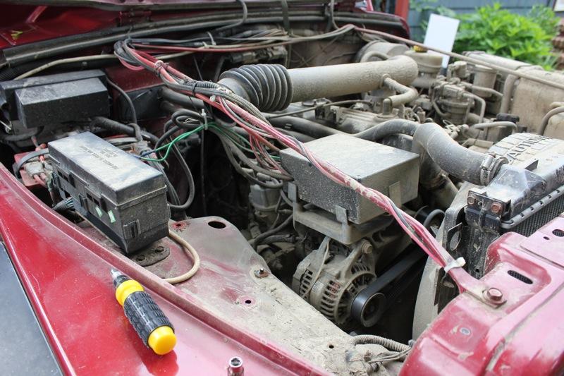 Buick Air Intake Write-Up File-2383