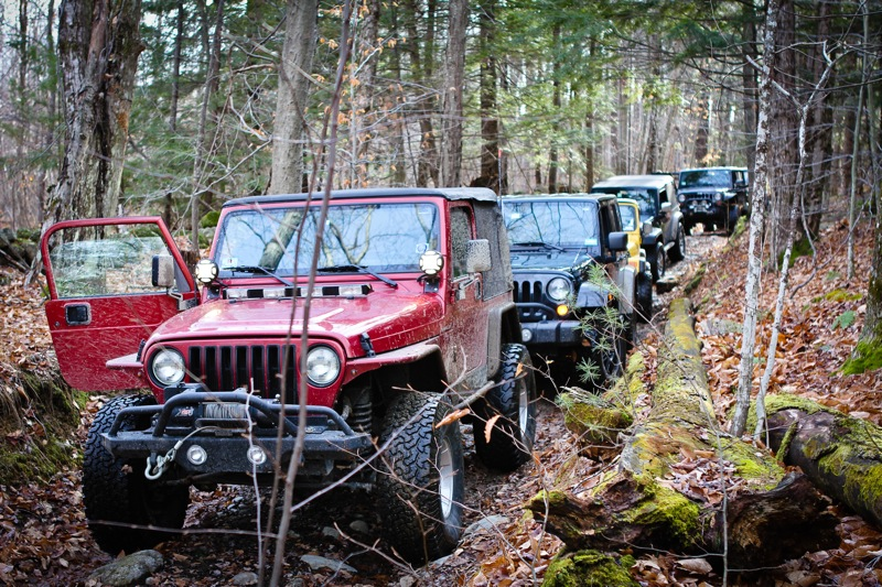 12/2012 Henniker, NH Run File-418