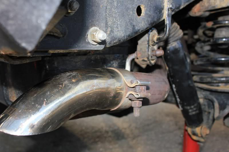 Exhaust(ing) Work File-476