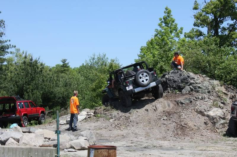 05/2012 National Jeep Topless Day File-534
