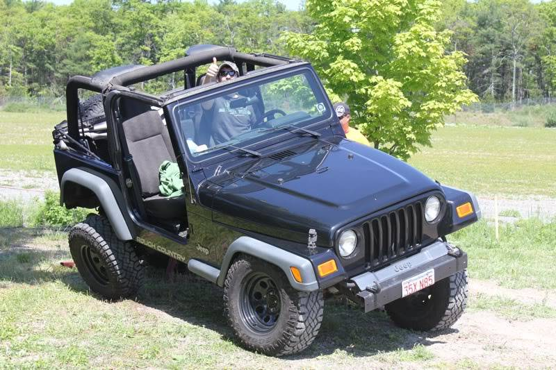 05/2012 National Jeep Topless Day File-672