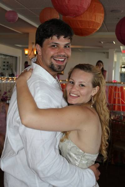 Clayton & Danielle's Wedding File-696