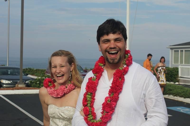 Clayton & Danielle's Wedding File-724
