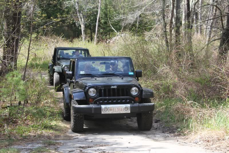 04/2012 Brookline NH Run File-833