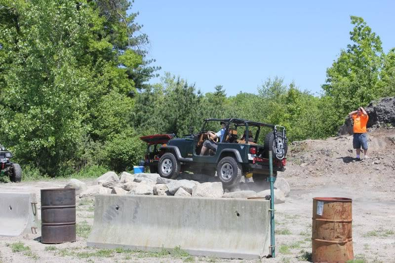 05/2012 National Jeep Topless Day File-841