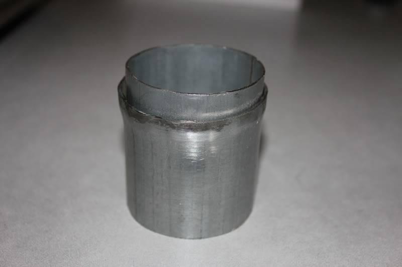 Exhaust(ing) Work File-998