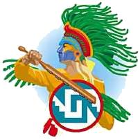 TECÚN UMÁN Tecun_uman