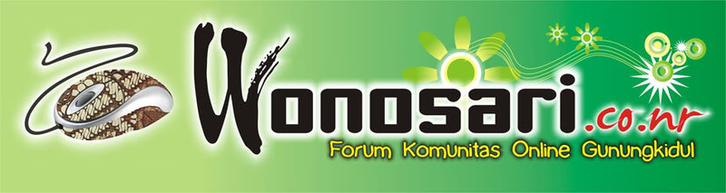 [ask] cara membangun wonosari.com - Page 2 Banner-2