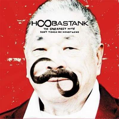 ☆ Hoobastank - Greatest Hits ☆ Hoobastank