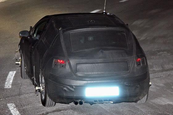 2009 - [Seat] Leon restylée 60022542_1c8d819457