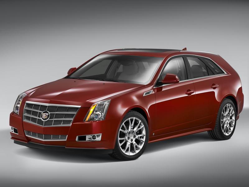 Le novità del Salone di Parigi - Pagina 2 Cadillac-cts-sport-wagon-11