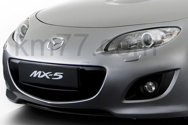 [Mazda] MX-5 Facelift Mazda_mx-5_002