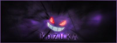 [solved]Kozuka's Gallery—Updated 06/09/10 Kozu_gengar_sig-1