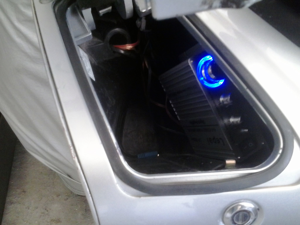 Installing audio system on my SWing AMP_zps1cd7ab01