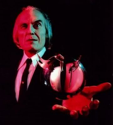 ASESINOS , PSICOPATAS Y MONSTRUOS DEL CINE Tn_Horror--Phantasm