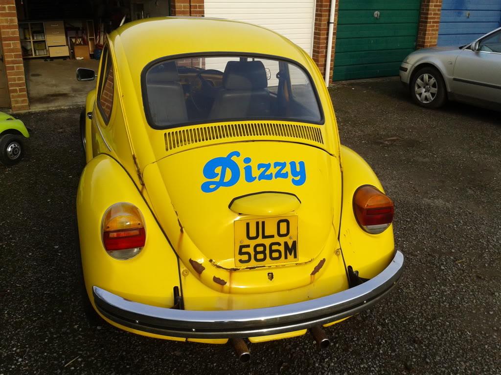 Dizzy dubbers back 2012-01-28144703
