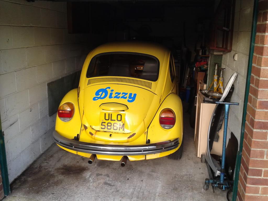 Dizzy dubbers back 2012-01-28152429