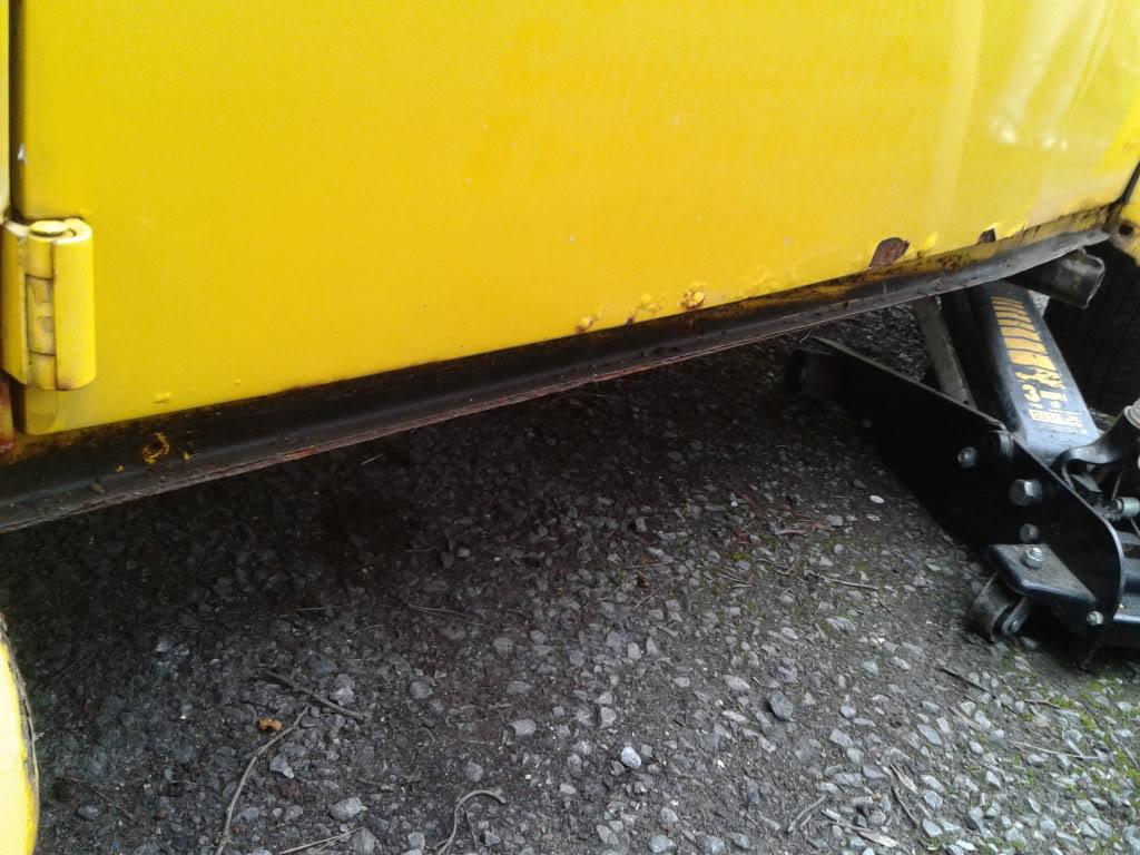 Dizzy dubbers back 2012-01-29135249