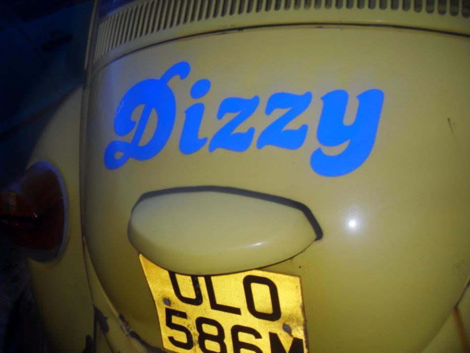 Dizzy dubbers back 421487_10150624835629973_759489972_10844445_360846596_n