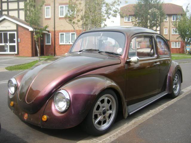 68 Bug DSCF0060