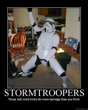 Motivacionales - Página 2 Stormtrooper_Motivational_by_oathke
