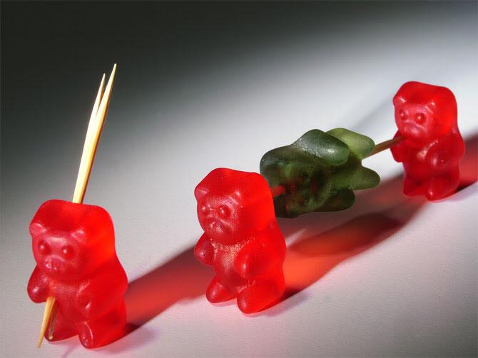 In case of nothing to do... (Imagenes sueltas) - Página 2 Gummy_bears2