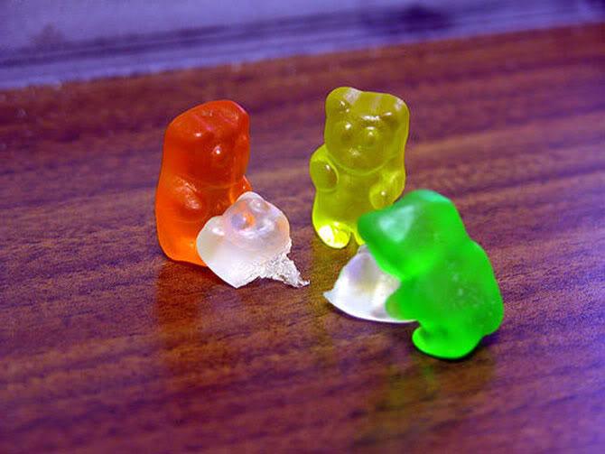 In case of nothing to do... (Imagenes sueltas) - Página 2 Gummy_bears39