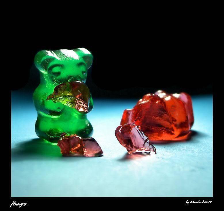 In case of nothing to do... (Imagenes sueltas) - Página 2 Gummybears
