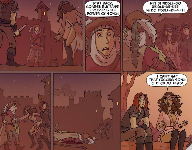 In case of nothing to do... (Imagenes sueltas) - Página 2 Lute